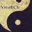 Club Yin et Or -  Tai Chi & Qigong
